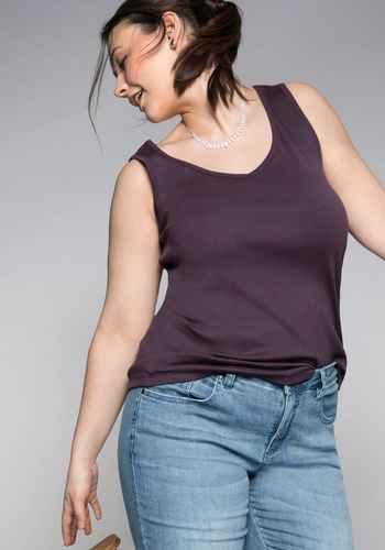 Damenmode Große Größen Sheego Plus Size Mode