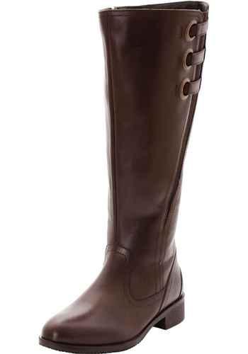 abbf10a30a4cd8 Alle Stiefel für Damen in braun in Größe 42 online kaufen