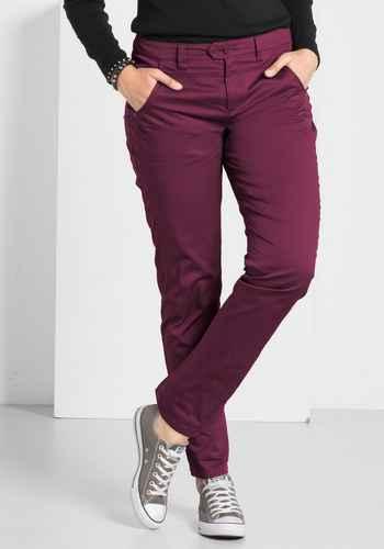 49f890a75d8367 Aktuelle Jeans   Hosen in großen Größen für Damen in Größe 54 - online  kaufen