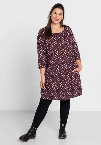 Elegante Kleider in großen Größen für Damen online kaufen | sheego