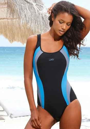 aec4b29f3dfdec Badeanzüge große Größen | sheego ♥ Plus Size Mode