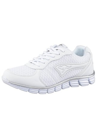 07998aa76d73ca Sneaker für Damen in Größe 42 online kaufen   sheego