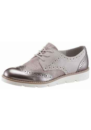 Für Online S Rosa Schuhe In Damen oliver KaufenSheego Yfy7gb6v