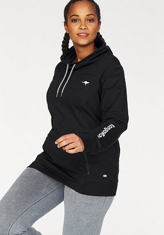 Damen Sweatshirts & jacken große Größen › Größe 54   sheego