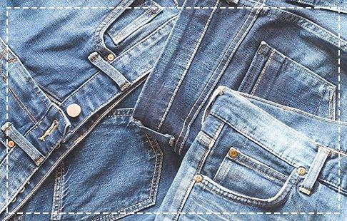 Finde die perfekte jeans in xxl sheego magazin