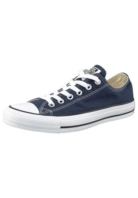 Converse Sneaker »Chuck Taylor All Star Core Ox« - marine - 40
