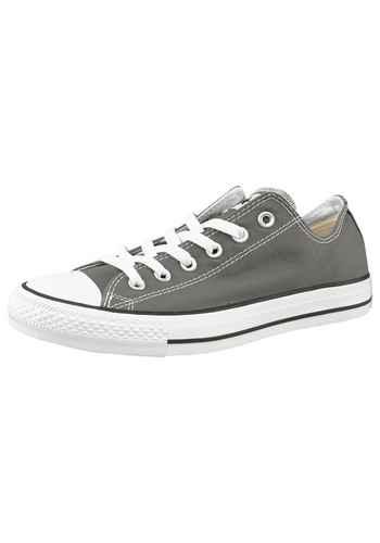 CONVERSE Schuhe Damen Größe 41 | sheego ♥ Plus Size Mode